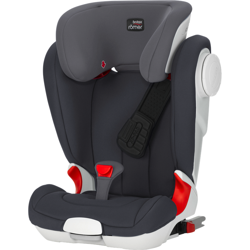 britax romer fotelik kidfix ii xp sict megaurwis. Black Bedroom Furniture Sets. Home Design Ideas