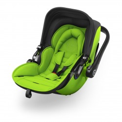 KIDDY EVOLUTION PRO 2 LIZARD GREEN