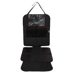 axkid ochraniacz deluxe na fotel samochodowy
