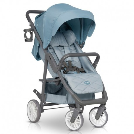 euro-cart flex wózek spacerowy niagara