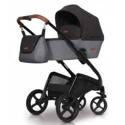 euro-cart campo wózek głęboki