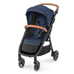 baby design look wózek spacerowy 03