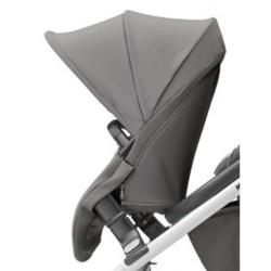 maxi cosi lila dodatkowe siedzisko do wózka