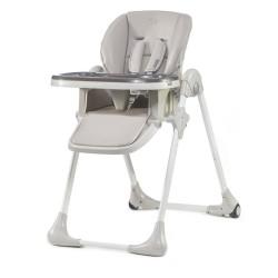 kinderkraft yummy krzesełko do karmienia