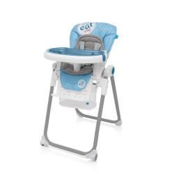 baby design lolly pastell krzesełko do karmienia 03 blue