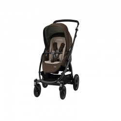MAXI COSI WÓZEK STELLA EARTH BROWN