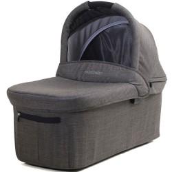 valco baby gondola trend trend sport charcoal