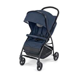 baby design sway wózek spacerowy 03