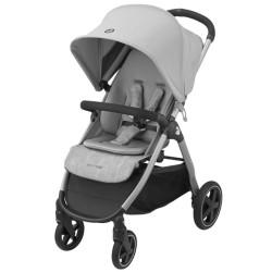 maxi cosi gia wózek spacerowy nomad grey
