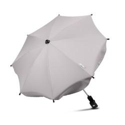 caretero parasolka do wózka wrzosowa dolina 19