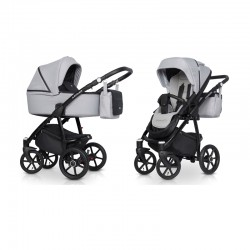 expander moya wózek 2w1 01 grey-fox