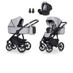 expander moya wózek 3w1