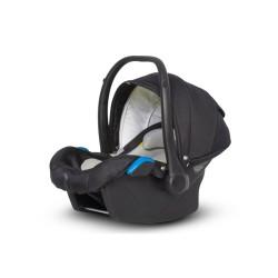 riko kite isofix ready fotelik samochodowy do wózka swift neon