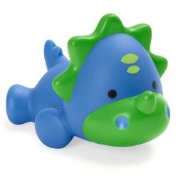 skip hop zabawka do wody świecący dinozaur zoo