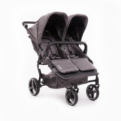 baby monsters easy twin 3.0s LT special edition texas