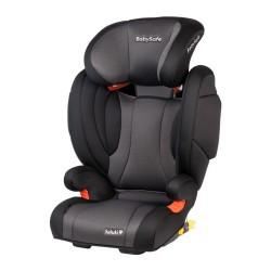 babysafe saluki fotelik samochodowy