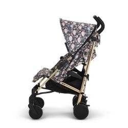 elodie details stockholm stroller 3.0 wózek spacerowy