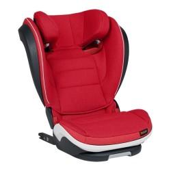 besafe izi flex s-fix fotelik samochodowy