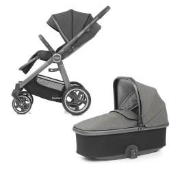 babystyle oyster 3 wózek 2w1