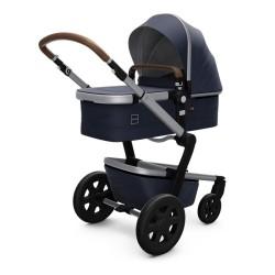 joolz day 3 wózek 2w1 classic blue