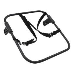 phil&teds adapter uniwersalny do fotelika samochodowego