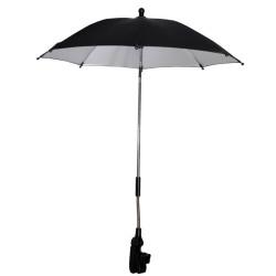 phil&teds parasolka do wózka