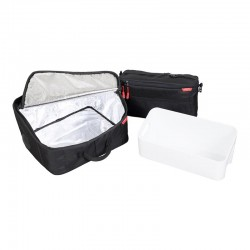 phil&teds igloo torba termiczna