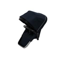 thule sleek dodatkowe siedzisko do wózka