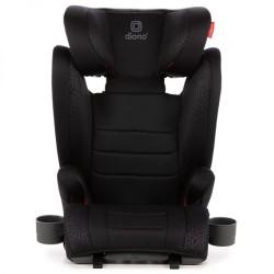 diono monterey 2 cxt fix fotelik samochodowy