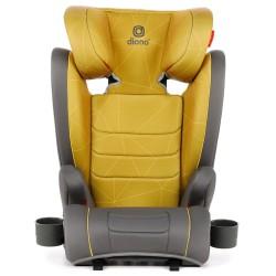 diono monterey 2 cxt fotelik samochodowy