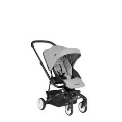 easywalker charley wózek 2w1 cloud grey