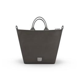 greentom torba zakupowa do wózka charcoal