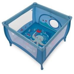 baby design kojec play 03 blue promo