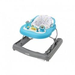 babymoov chodzik baby walker