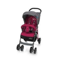 baby design wózek mini