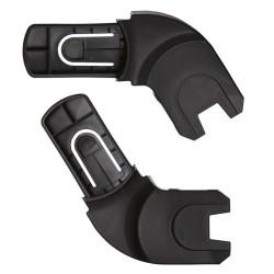 greentom adaptery do fotelików samochodowych