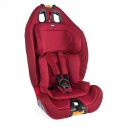 chicco gro-up 1-2-3 fotelik samochodowy