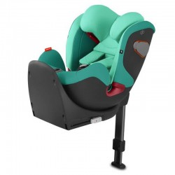 gb convy-fix fotelik samochodowy