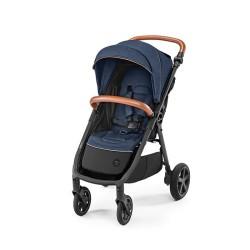 baby design look air wózek spacerowy 03