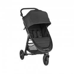 baby jogger wózek city mini gt2