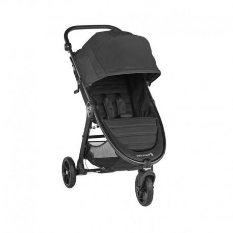 baby jogger wózek city mini gt2 jet