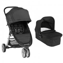 baby jogger wózek city mini 2 2w1