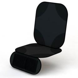 babysafe ochraniacz pod fotelik samochodowy
