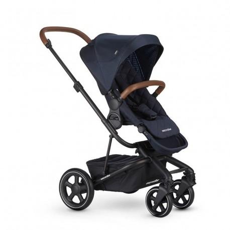 easywalker harvey2 premium wózek spacerowy sapphire blue