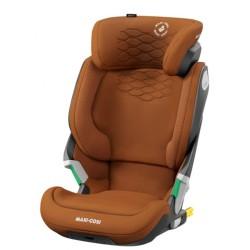 maxi cosi kore pro i-size fotelik 15-36 kg