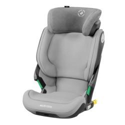 maxi cosi kore i-size fotelik 15-36 kg grey