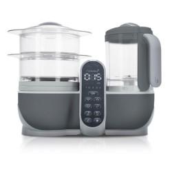 """babymoov wielofunkcyjne urządzenie do gotowania """"all in one"""" nutribaby +"""