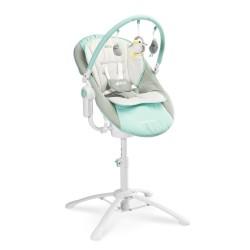 caretero kivi krzesełko 3w1