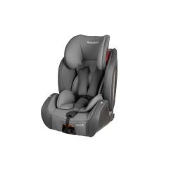 babysafe corso fotelik samochodowy szary