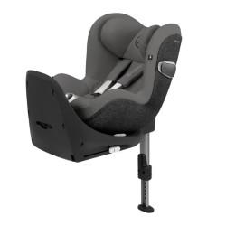 cybex sirona z i-size fotelik samochodowy  + baza z